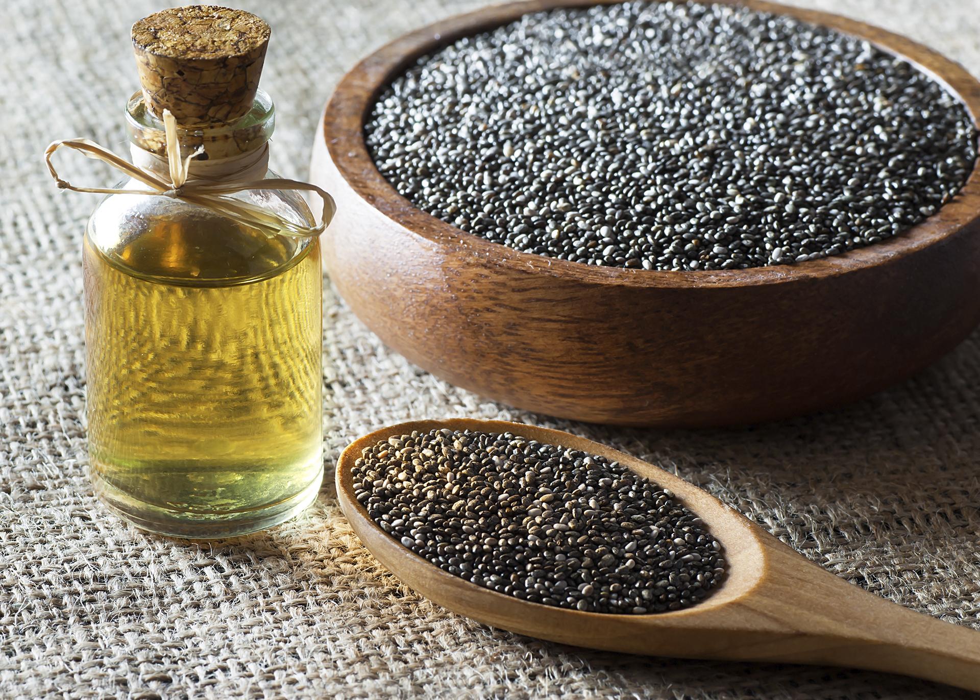 Chia-Oil_Henry-Lamotte-Oils