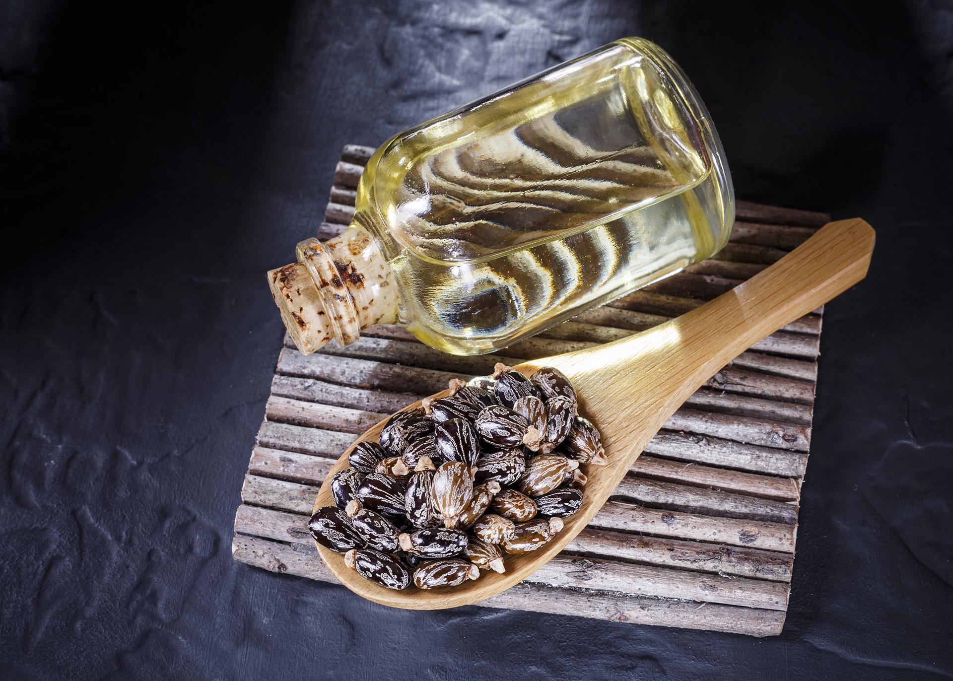 Castor-Oil_Henry-Lamotte-Oils