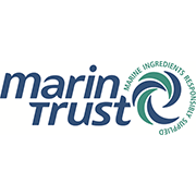 Marin-Trust-Certificate_from_Henry-Lamotte-Oils