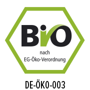 Organic-Certificate_from_Henry-Lamotte-Oils