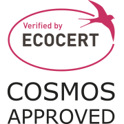 COSMOS-Ecocert-Certificate_from_Henry-Lamotte-Oils