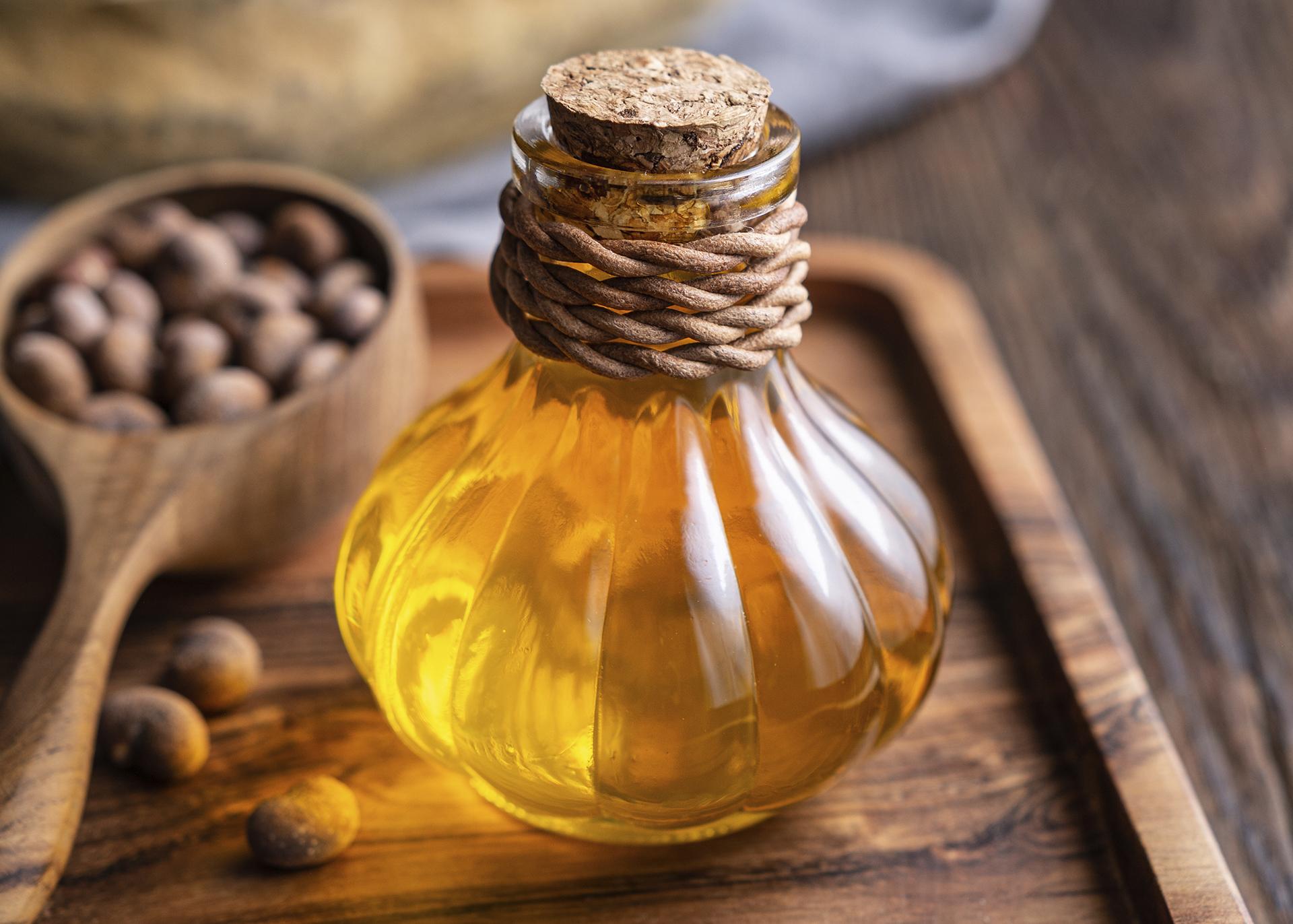 Baobab-Oil_Henry-Lamotte-Oils