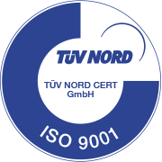 ISO9001-Certificate_from_Henry-Lamotte-Oils