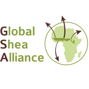 Global-Shea-Alliance-Certificate_from_Henry-Lamotte-Oils