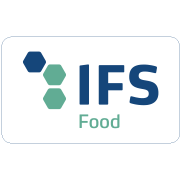IFS-Food-Certificate_from_Henry-Lamotte-Oils