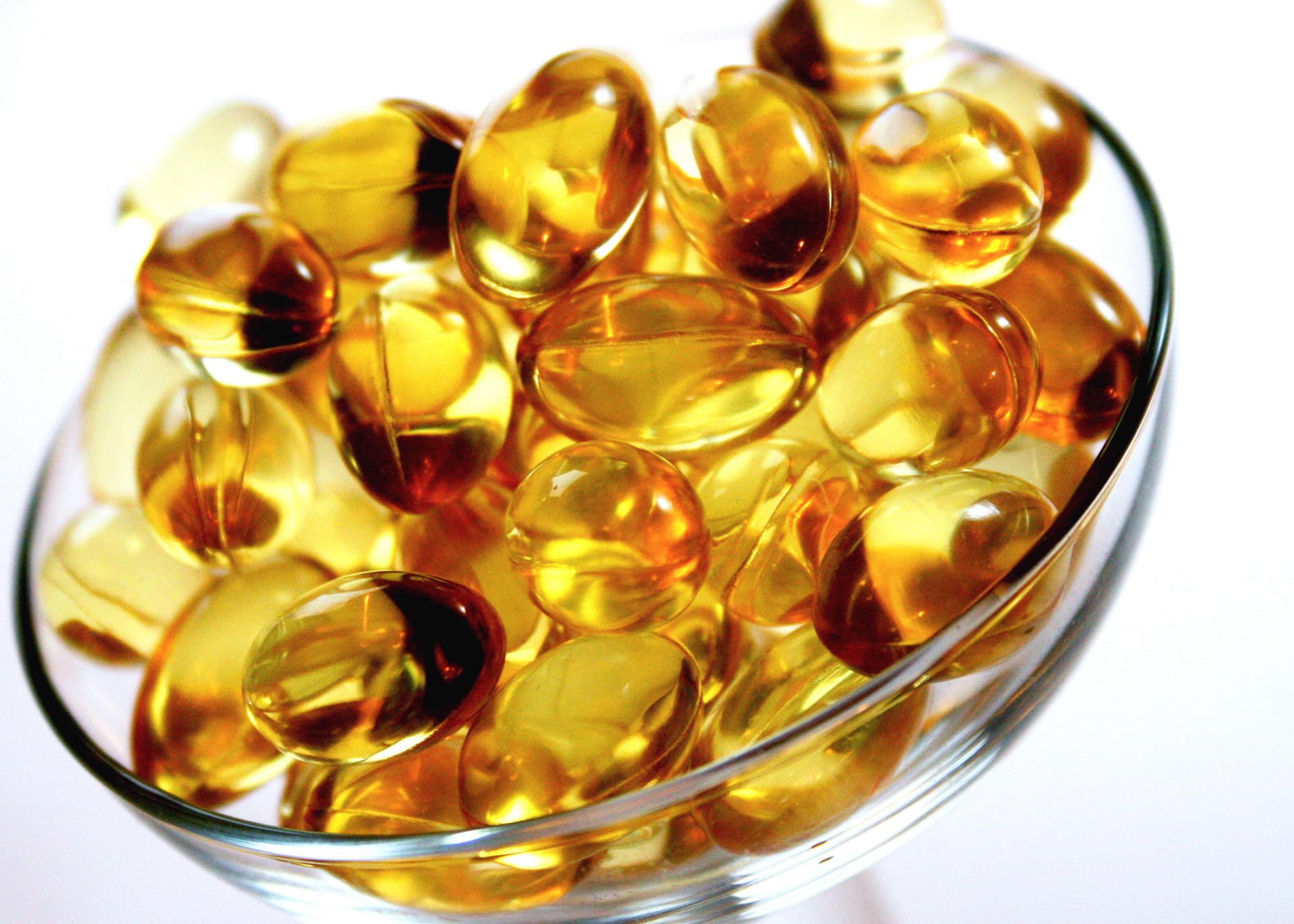 Salmon-Oil_Henry-Lamotte-Oils