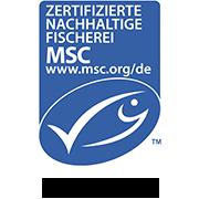 MSC-Certificate_from_Henry-Lamotte-Oils
