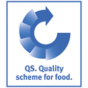 QS-Certificate_from_Henry-Lamotte-Oils