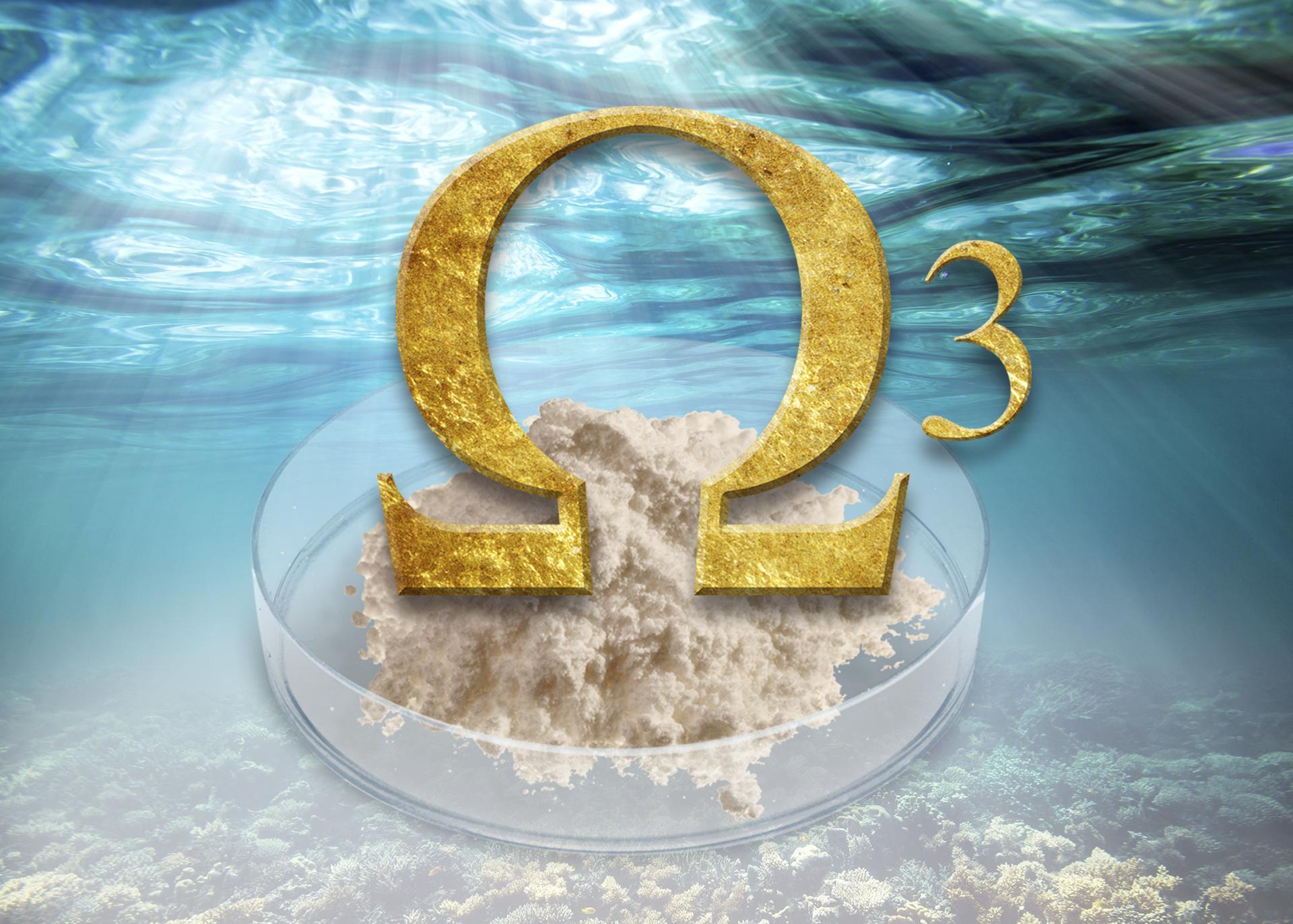 Omega-3-Powder_Henry-Lamotte-Oils