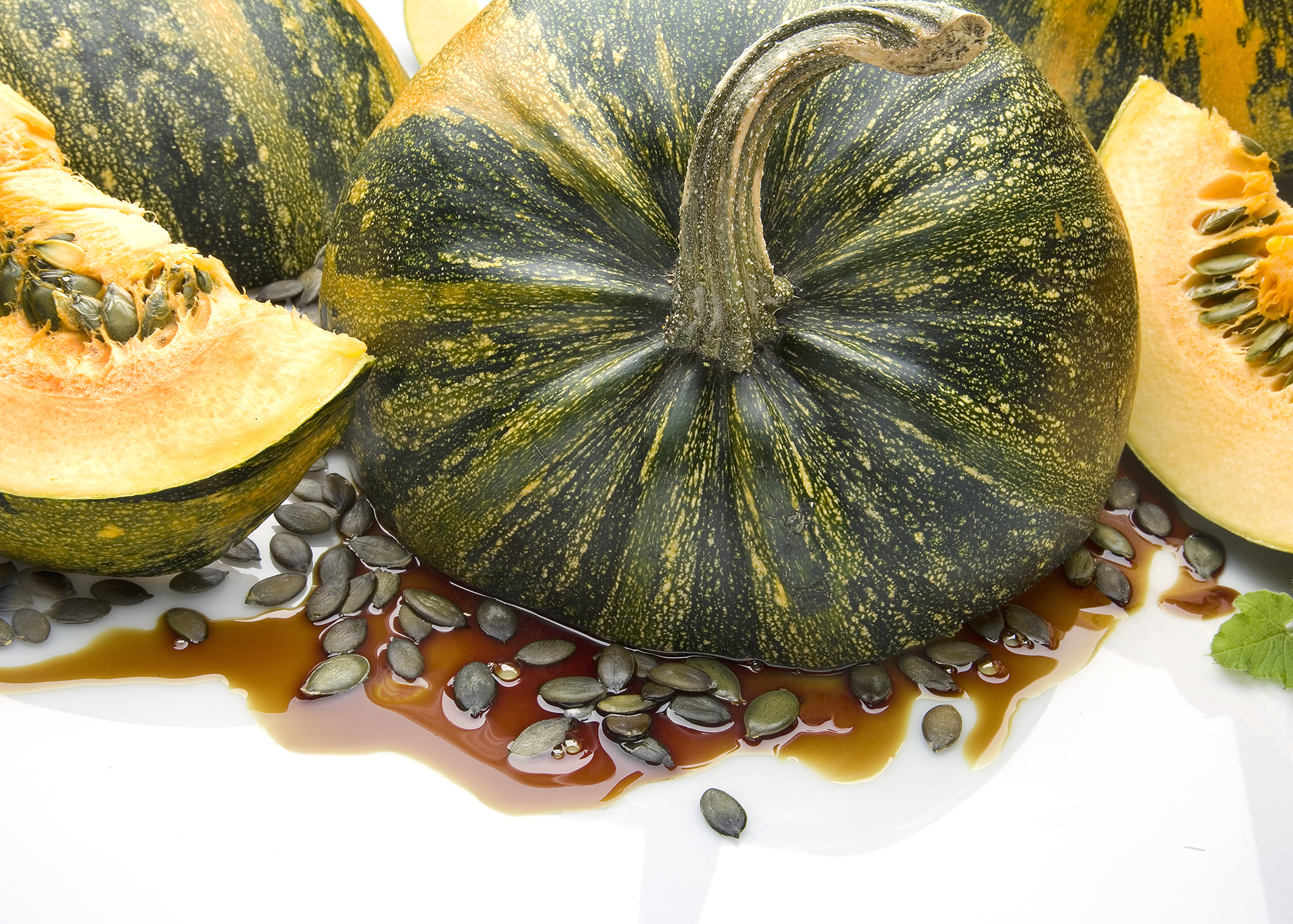 Pumpkinseed-Oil_Henry-Lamotte-Oils