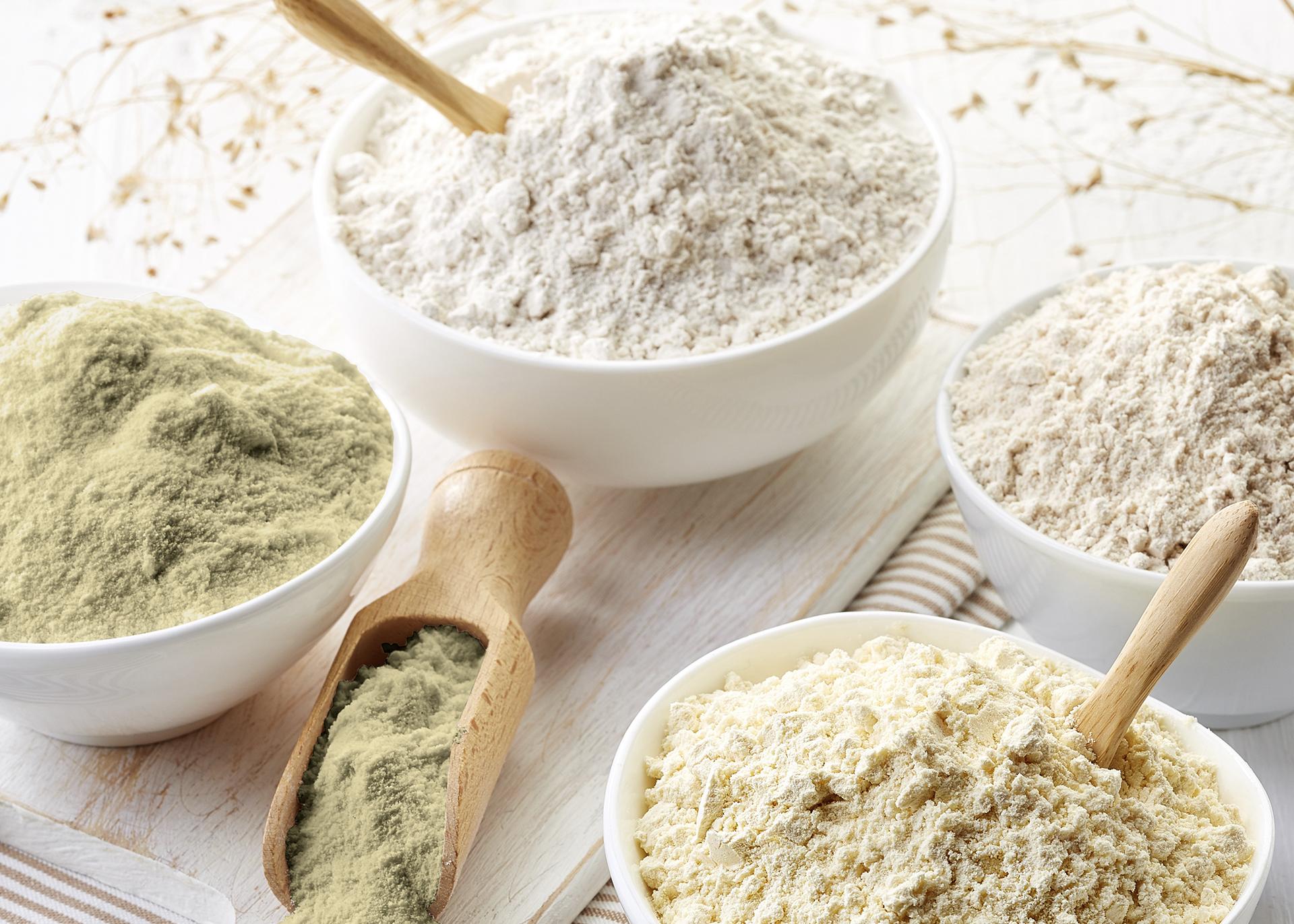 Coconut-Flour_Henry-Lamotte-Oils