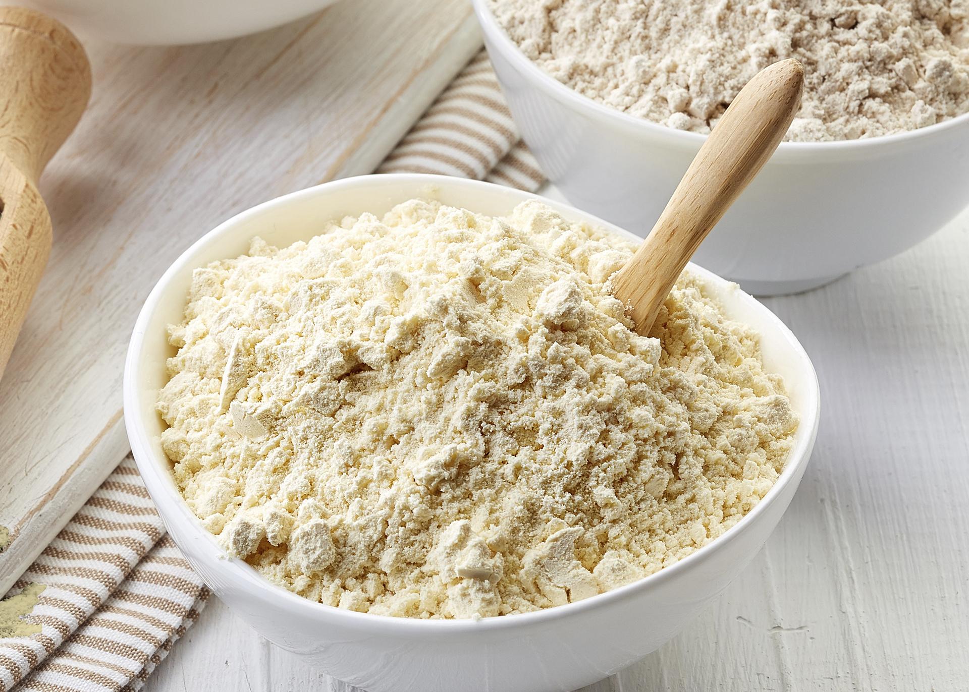 Sesame-Press-Cake_Sesame-Flour_Henry-Lamotte-Oils