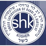 KOSHER-Certificate_from_Henry-Lamotte-Oils