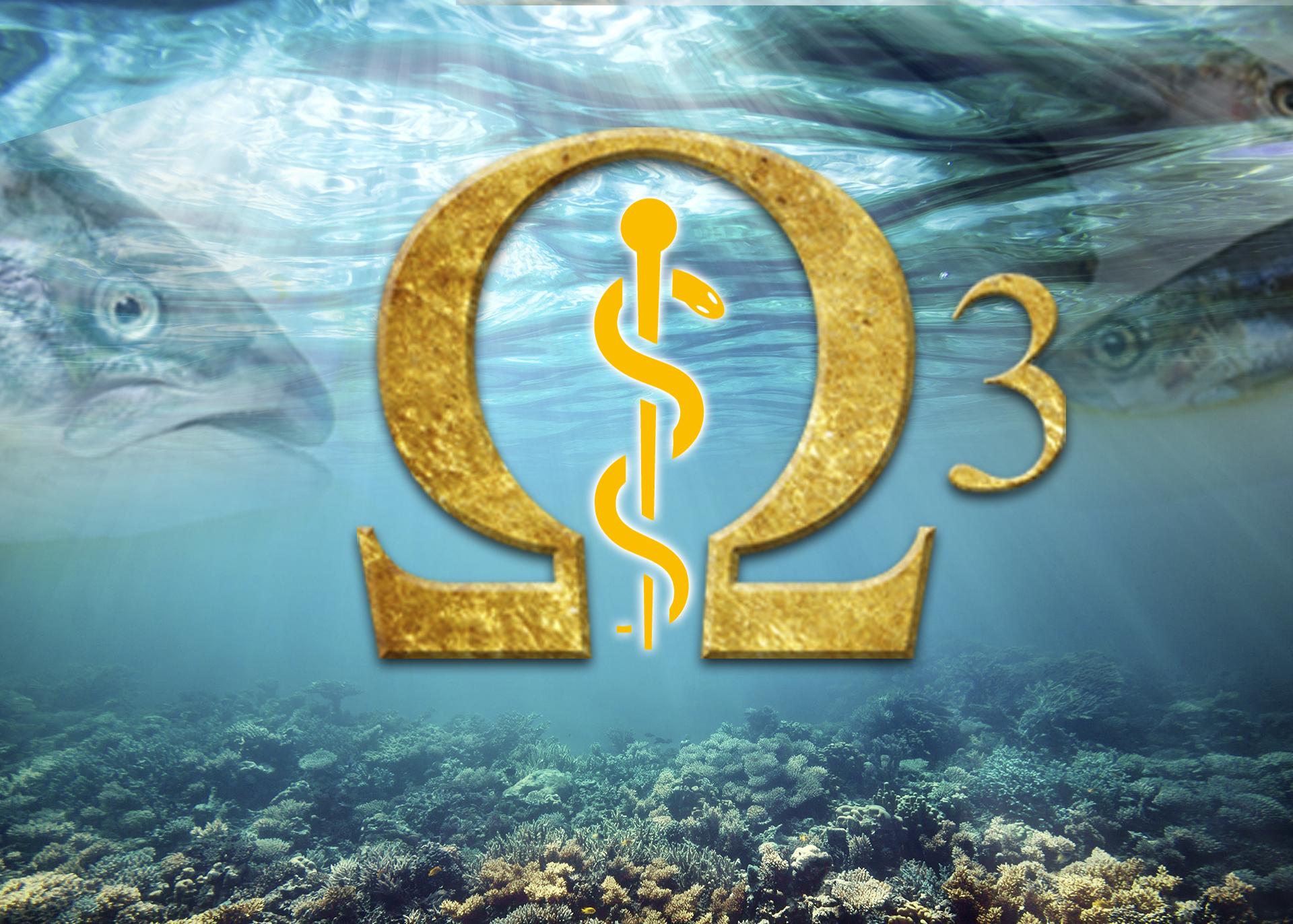 Pharmaceutical-Fish-Oils_Henry-Lamotte-Oils
