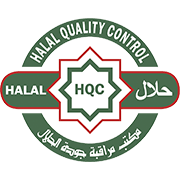 HALAL-Certificate_from_Henry-Lamotte-Oils
