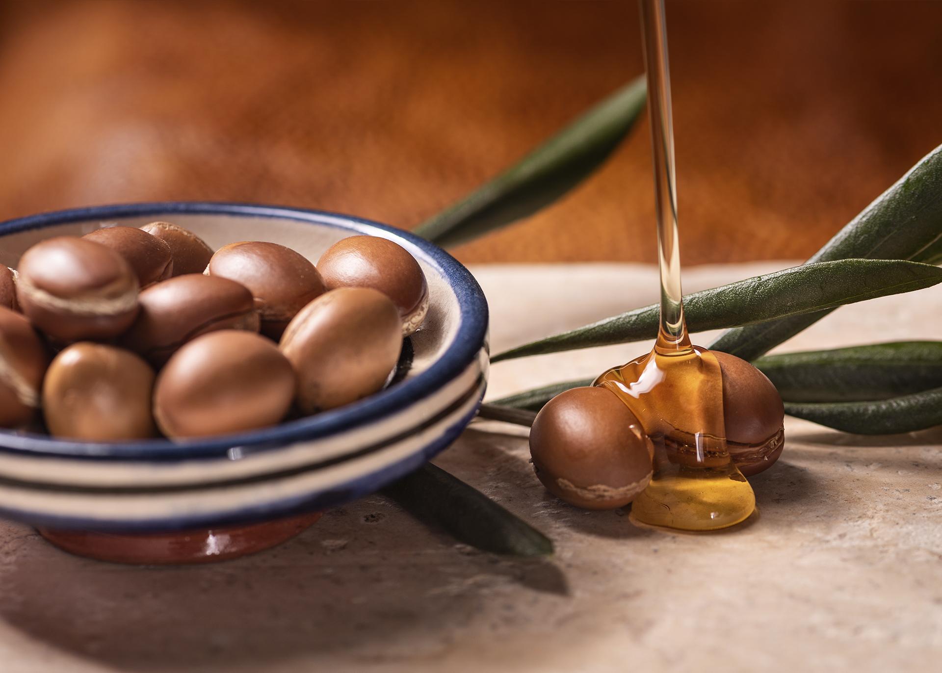 Argan-Oil_Henry-Lamotte-Oils