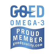GOED-Certificate_from_Henry-Lamotte-Oils
