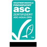 ASC-Certificate_from_Henry-Lamotte-Oils