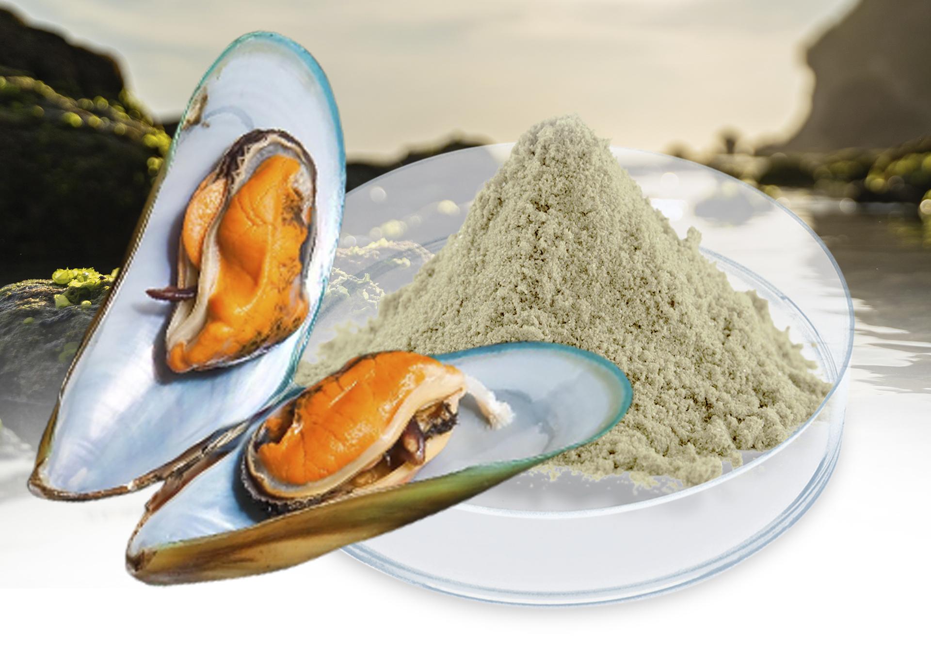 Green-Lipped-Mussel-Powder_Henry-Lamotte-Oils