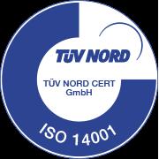 ISO14001-Certificate_from_Henry-Lamotte-Oils