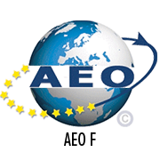 AEO-F-Certificate_from_Henry-Lamotte-Oils