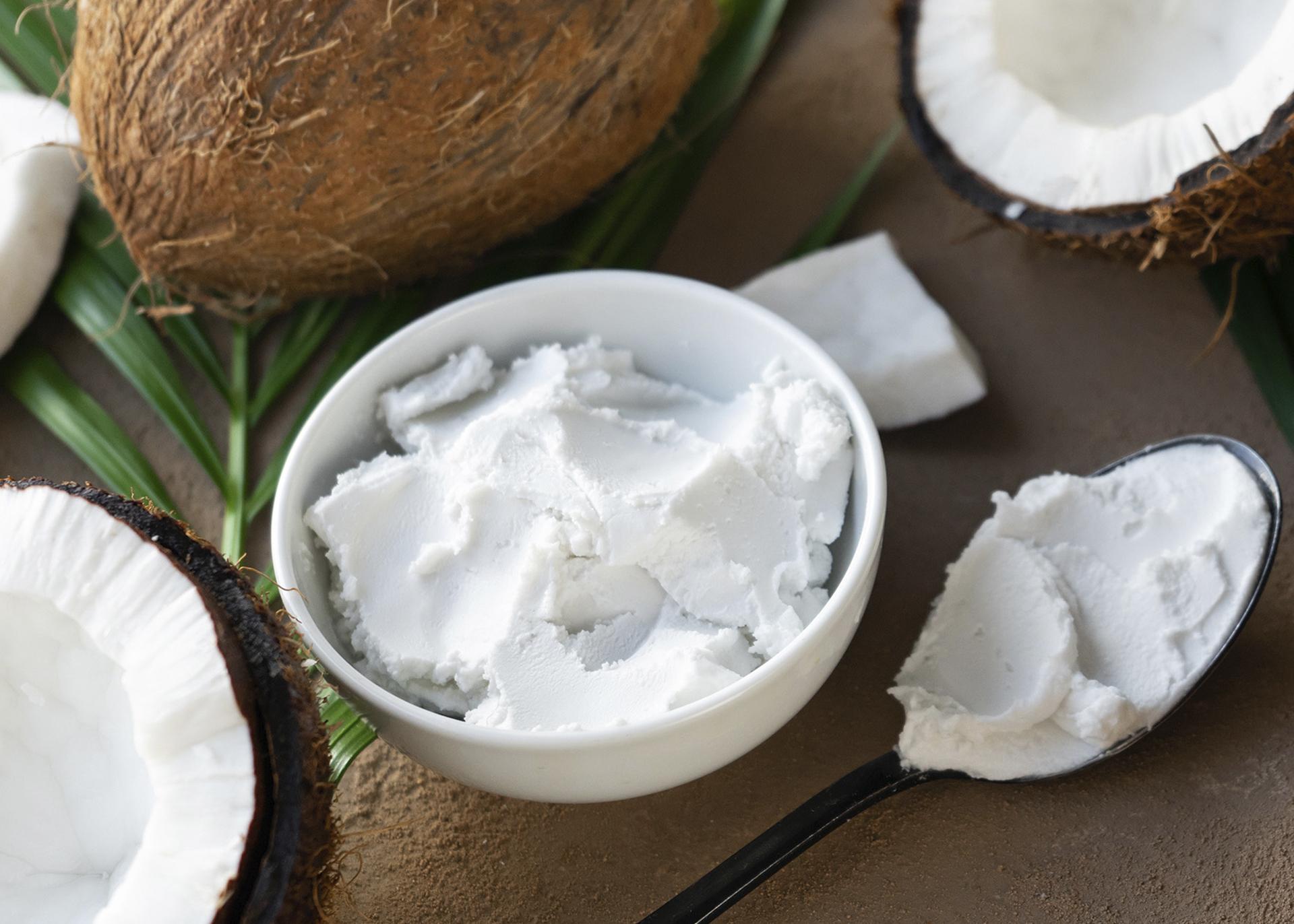 Creamed-Coconut_Henry-Lamotte-Oils