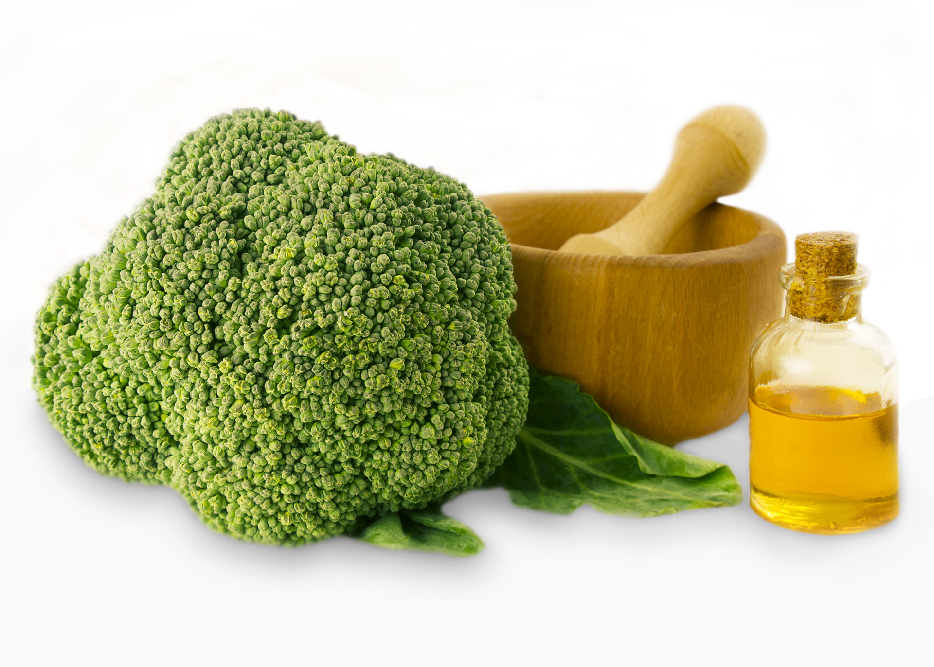 Broccoliseed-Oil_Henry-Lamotte-Oils