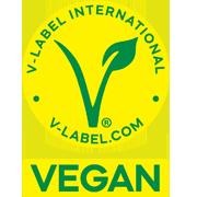 V-Label-Certificate_from_Henry-Lamotte-Oils