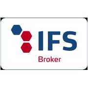 IFS-Brooker-Certificate_from_Henry-Lamotte-Oils
