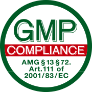 GMP--Certificate_from_Henry-Lamotte-Oils