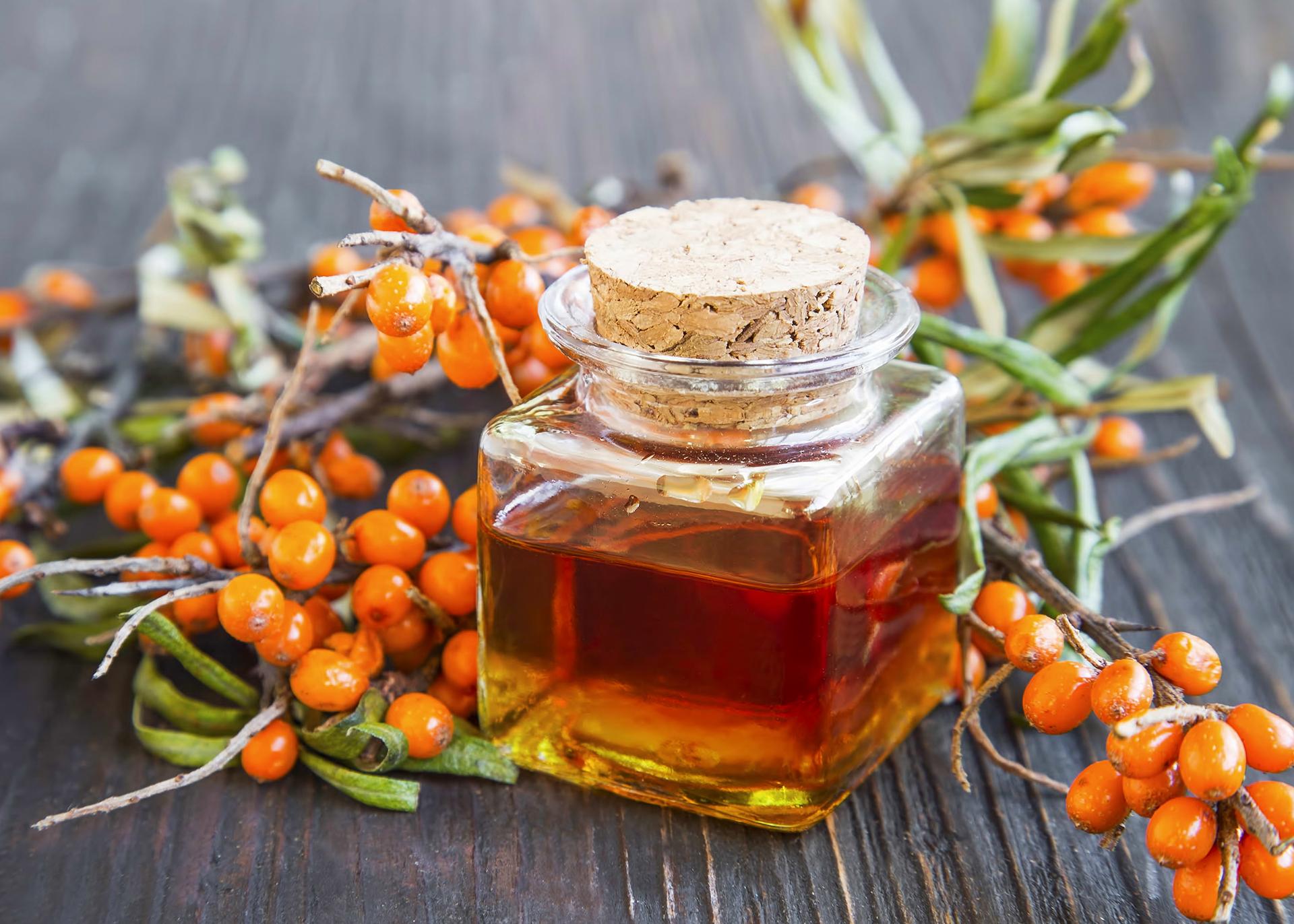 Seabuckthorn-Pulp-Oil_Henry-Lamotte-Oils