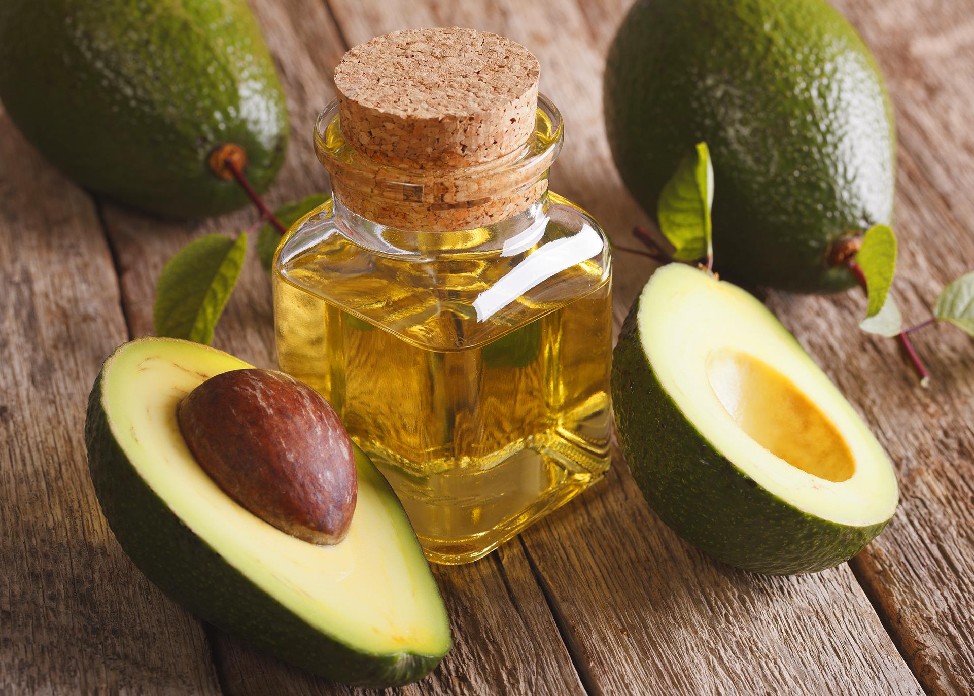Avocado-Oil_Henry-Lamotte-Oils
