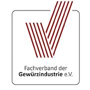Fachverband-GewuerzindustrieCOSMOS-Ecocert-Certificate_from_Henry-Lamotte-Oils