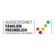 Ausgezeichnet-Familienfreundlich-Certificate_from_Henry-Lamotte-Oils
