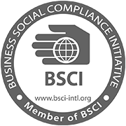 BSCI-Certificate_from_Henry-Lamotte-Oils